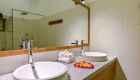 Spice House Inn Downstair Bathroom 1 - 1