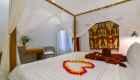 Spice House Inn Downstair Bedroom 2 - 2
