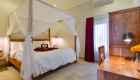 Spice House Inn Downstair Bedroom 3 - 1