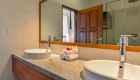 Spice House Inn Upstair Bathroom 1 - 1
