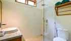 Spice House Inn Upstair Bathroom 2 - 1