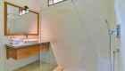 Spice House Inn Upstair Bathroom 2 - 2