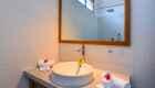 Spice House Inn Upstair Bathroom 3 - 1