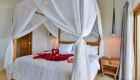Spice House Inn Upstair Bedroom 1 - 1