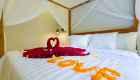 Spice House Inn Upstair Bedroom 2 - 2
