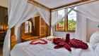 Spice House Inn Upstair Bedroom 3 - 2