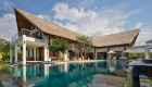 Villa Banyan 2