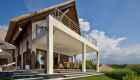 Villa Banyan 3