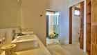 Villa Banyan Bathroom 1
