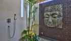 Villa Banyan Bathroom 2