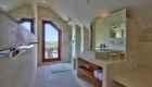 Villa Banyan Bathroom 3