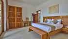 Villa Banyan Bedroom 2