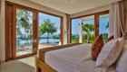 Villa Banyan Bedroom 3