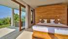 Villa Banyan Bedroom 4