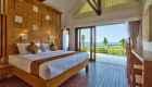 Villa Banyan Bedroom 5