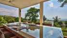 Villa Banyan Dinning Table 1