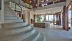 Villa Banyan Interior 2