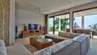 Villa Banyan Livingroom 1