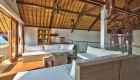 Villa Banyan Livingroom 2