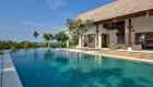 Villa Banyan Pool 1
