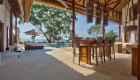 Villa Banyan Terrace 1