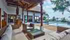 Villa Banyan Terrace 2