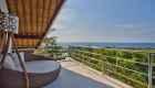 Villa Banyan Top Floor Balcony 2
