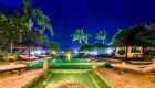 Villa Lotus 5