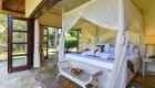 Villa Lotus Bedroom 1