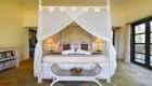 Villa Lotus Bedroom 2