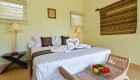 Villa Lotus Guest House Bedroom 1