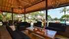 Villa Lotus Terrace 1