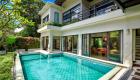villa-lotus-sea-34