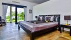 Lovina Residence 09