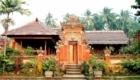Rumah-Adat-Tradisional-Bali-ilmansantoso121.blogspot