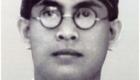 Profil sastrawan A.A.Panji Tisna
